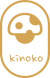 Kinoko corporation